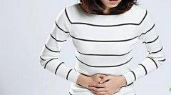 患上了慢性胃炎的症状都有哪些?