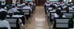 通辽渭康消化专科医院召开2019年工作会议