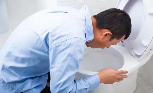 急性胃肠炎的症状主要有哪些?
