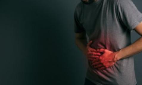 什么是慢性萎缩性胃炎。