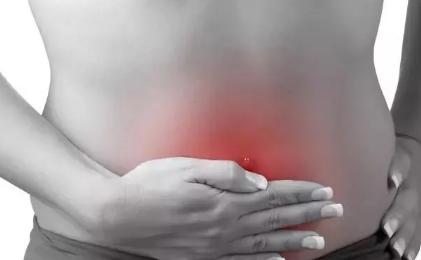 胃溃疡会出现哪些严重的危害