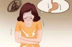 """为什么受伤的总是胃?教你打好""""保胃战""""!"""