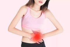 得了肠胃炎怎么办