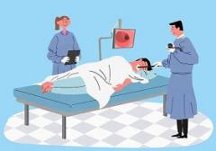 胃癌可以通过检查早期发现?