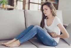 教你如何预防急性胃炎!