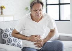 肠易激综合征药物治疗