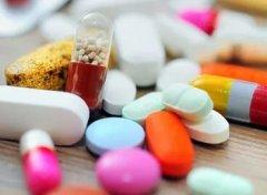 忠告:慢性胃病,这6类药物要慎用!