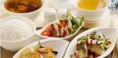 这些饮食小常识可以缓解胃食管反流症状